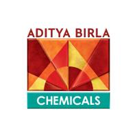 Aditya Birla Group Careers